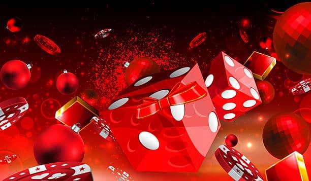 Suncity Mobi this Christmas