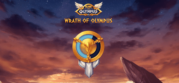 wrath of olympus counter