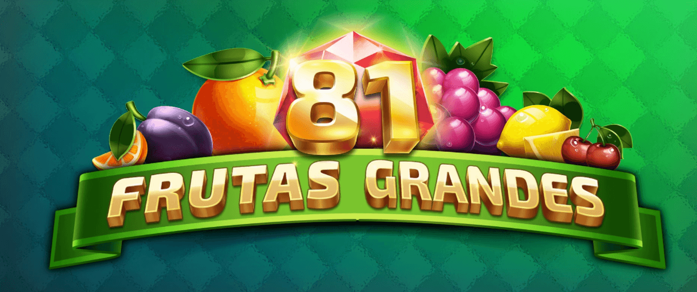81 frutas grandes featured