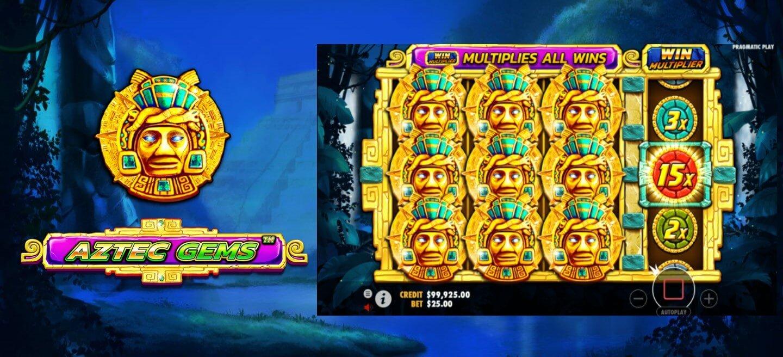 aztec gem featured image