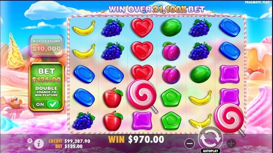 sweet-bonanza-slot